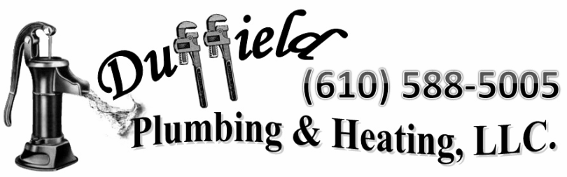 Duffield Plumbing & Heating, LLC.